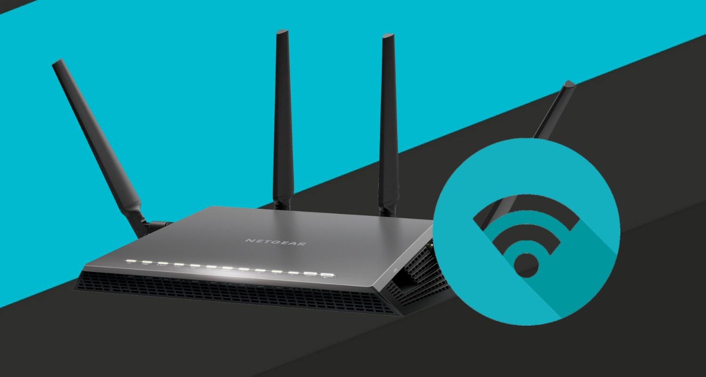 Installation av hårdvara och konfiguration av router, bredbandsmodem och accesspunkter Dragning av kablar Analys och optimering av befintlig utrustning Räckviddsförstärkning Översikt och inställning av säkerhet, brandvägg och portar Delning av skrivare över nätverket Installation av nätverkshårddisk och automatisk backup